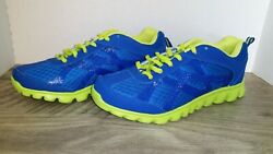 New 4 Pairs Starter Men's Running Shoes Lightweight Breathable W/o Box 9.5, 10