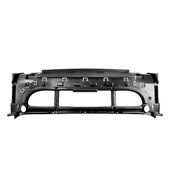 New 2008-2014 Freightliner Cascadia Front Bumper Reinforcement With Hole