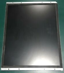 New Oem Arcade1up Vertical 17 Monitor Ships From Usa From Centipede M170etn01 1