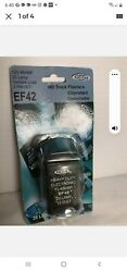 Cec Industries Ef-42bp Heavy-duty Electronic Truck Flasher 20 Lamp New Free Ship