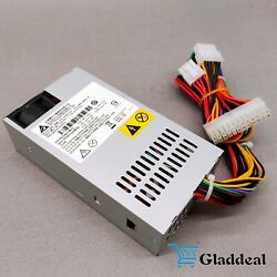 250w Power Supply For Synology Ds1515+ Ds1513+ Ds1512+ Ds1511+ds1010+rs814+rs815