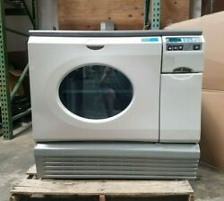 Steris Amsco Reliance 333 Washer/disinfector With Cleaner Refills 3 Ph 208v