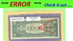 Error 1 Face To Back == Offset Printing == E28299415h == Take A Look ..