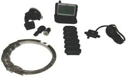 Tst 507 Int 6 Truck Systms Tst507int6 6 Sensor System With Repeate Straps