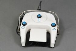 Medtronic Ef200 Foot Pedal For Medtronic Ipc - Available At Simon Medical, Inc