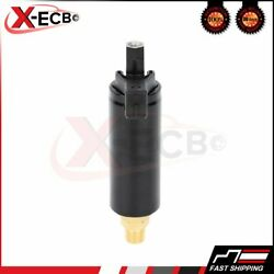 Low Pressure Electric Fuel Pump Assembly Fit For Volvo Penta 4.3gl 5.0gl 5.7gl
