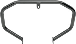 Drag Specialties Front Engine Bar 0506-0510