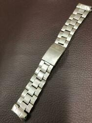 Seiko For Antique Belts Flash Fit