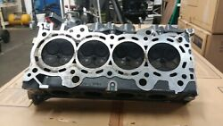 Honda Bf 150 Cylinder Head From A 2008 I Believe