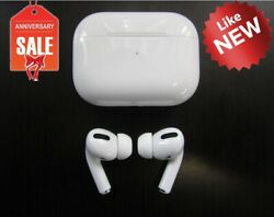 Genuine Apple Airpods Pro - Left Right Or Both Or Charging Case - Replacement