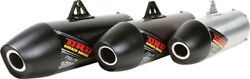 New Dubach Ns-4 Slip-on Exhaust System 7387