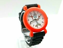 Toy Story 4 Forky Watch Exclusively For Disney New Battery Working