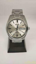 Seiko Grand Menand039s Watches Sbgt035 350061 _15836