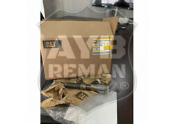 3211080 321-1080 Caterpillar Brand New Genuine Fuel Injector For C6.6 Engine