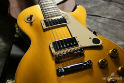 Gibson Original Collection Les Paul Standard And03950s / 2020 Used Electric Guitar