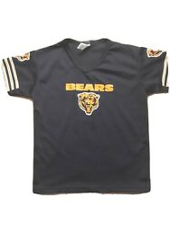 Boys Bears Jersey Excellent Condition Size Medium.