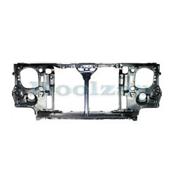For 87-95 Pathfinder And 86-97 720/d21 Pickup Truck Radiator Support Core Assembly