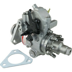 For Chevy C2500 C3500 C3500hd Gmc K2500 K3500 Diesel Injection Pump Csw