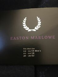 6 Pack Easton Marlowe Mens Dress Socks Classic Patterned And Solid Navy Blue New