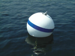 46375 30and039 T3c Buoy