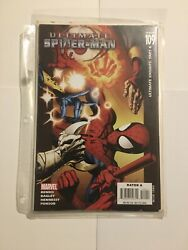Spider-man Comic Book Lot Of 10
