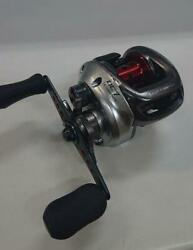 Shimano Scorpion Dc Used From Japan Free Shipping