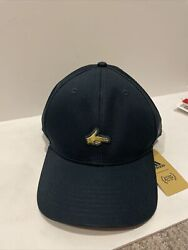 Extra Butter X Adidas Golf X Happy Gilmore Shooter Adicross Hat Free Shipping