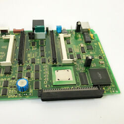 Fanuc Board A16b-3200-0421 Free Expedited Shipping New