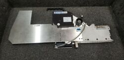 Hover-davis Mpf02-24 Electronic Feeder Assembly Unit 6