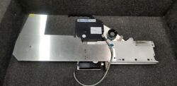Hover-davis Mpf02-24 Electronic Feeder Assembly Unit 7