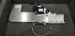 Hover-davis Mpf05-12 Electronic Feeder Assembly Unit 5