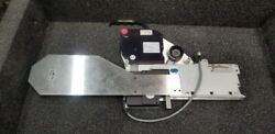 Hover-davis Mpf05-24 Electronic Feeder Assembly Unit 5