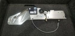 Hover-davis Qf01-16 Electronic Feeder Assembly Unit 1