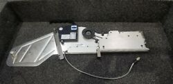 Hover-davis Qf01-16 Electronic Feeder Assembly Unit 2