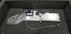 Hover-davis Qf01-16 Electronic Feeder Assembly Unit 3