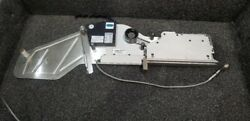Hover-davis Qf01-24 Electronic Feeder Assembly Unit 1