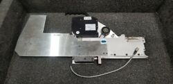 Hover-davis Mpf02-16 Electronic Feeder Assembly Unit 1