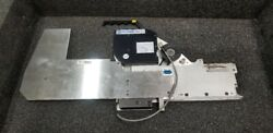 Hover-davis Mpf02-16 Electronic Feeder Assembly Unit 2
