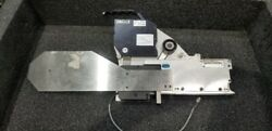 Hover-davis Mpf05-16 Electronic Feeder Assembly Unit 1