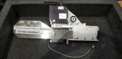 Hover-davis Mpf05-16 Electronic Feeder Assembly Unit 2