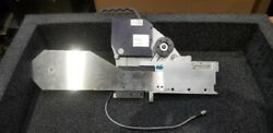 Hover-davis Mpf05-08 Electronic Feeder Assembly Unit 1
