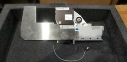 Hover-davis Mpf02-16 Electronic Feeder Assembly Unit 3