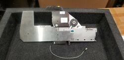Hover-davis Mpf02-12 Electronic Feeder Assembly Unit 1