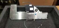 Hover-davis Mpf02-16 Electronic Feeder Assembly Unit 4