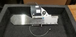 Hover-davis Mpf05-16 Electronic Feeder Assembly Unit 3
