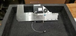 Hover-davis Mpf02-16 Electronic Feeder Assembly Unit 5