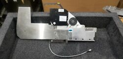 Hover-davis Mpf02-08 Electronic Feeder Assembly Unit 5