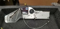 Hover-davis Qf10-08 Electronic Feeder Assembly Unit 1