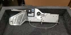 Hover-davis Qp2f01-16 Electronic Feeder Assembly Unit 1