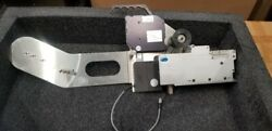 Hover-davis Mpf07-72 Electronic Feeder Assembly Unit 1